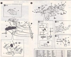Fujimi-P-16-AH-1S-Cobra-12-300x241 Fujimi P-16 AH-1S Cobra (12)
