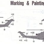 Fujimi-P-16-AH-1S-Cobra-15-150x150 Bell AH-1S Cobra von Fujimi in 1:72