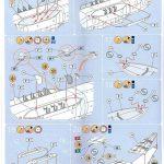 Revell-03929-A400M-Bauanleitung-1-150x150 A400M von Revell in 1:72 ( # 03929 )