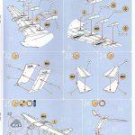 Revell-03929-A400M-Bauanleitung-2-150x150 A400M von Revell in 1:72 ( # 03929 )