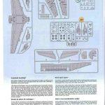 Revell-03929-A400M-Bauanleitung-20-150x150 A400M von Revell in 1:72 ( # 03929 )