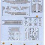 Revell-03929-A400M-Bauanleitung-21-150x150 A400M von Revell in 1:72 ( # 03929 )
