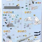 Revell-03929-A400M-Bauanleitung-22-150x150 A400M von Revell in 1:72 ( # 03929 )