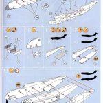 Revell-03929-A400M-Bauanleitung-23-150x150 A400M von Revell in 1:72 ( # 03929 )