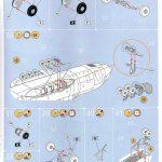Revell-03929-A400M-Bauanleitung-4-150x150 A400M von Revell in 1:72 ( # 03929 )