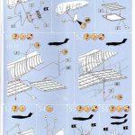 Revell-03929-A400M-Bauanleitung-6-150x150 A400M von Revell in 1:72 ( # 03929 )