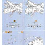 Revell-03929-A400M-Bauanleitung-7-150x150 A400M von Revell in 1:72 ( # 03929 )