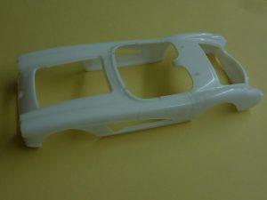 Revell-07037-58-Corvette-Roadster-12-300x225 Revell-07037-58-Corvette-Roadster-12