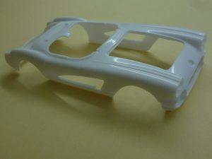 Revell-07037-58-Corvette-Roadster-13-300x225 Revell-07037-58-Corvette-Roadster-13