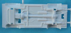 Revell-07684-Corvette-C3-1zu32-1-300x138 Revell 07684 Corvette C3 1zu32 (1)