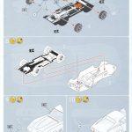 Revell-07684-Corvette-C3-1zu32-21-150x150 Corvette C3 im Maßstab 1:32 von Revell ( # 07684)