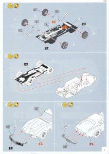 Revell-07684-Corvette-C3-1zu32-21-212x300 Revell 07684 Corvette C3 1zu32 (21)