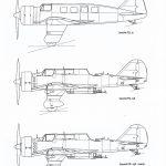 Stratus-PZL-P.23-Karas-heft-3-150x150 Literatur zur PZL P.23 Karas