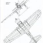 Stratus-PZL-P.23-Karas-heft-4-150x150 Literatur zur PZL P.23 Karas