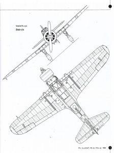 Stratus-PZL-P.23-Karas-heft-4-224x300 Stratus PZL P.23 Karas heft (4)
