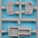 AA-Models-7202-VJ-101C-X2-23-150x150 Senkrechtstarter VJ 101C-X2 in 1:72 von A&A Models  Art.Nr. 7202