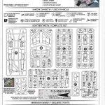 AA-Models-7202-VJ-101C-X2-3-150x150 Senkrechtstarter VJ 101C-X2 in 1:72 von A&A Models  Art.Nr. 7202