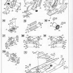 AA-Models-7202-VJ-101C-X2-5-150x150 Senkrechtstarter VJ 101C-X2 in 1:72 von A&A Models  Art.Nr. 7202