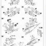 AA-Models-7202-VJ-101C-X2-6-150x150 Senkrechtstarter VJ 101C-X2 in 1:72 von A&A Models  Art.Nr. 7202