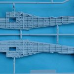 Airfix-A-09138Supermarine-Walrus-Mk-I-104-150x150 Supermarine Walrus Mk. I von Airfix in 1:48 ( A09183 )
