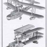 Airfix-A-09138Supermarine-Walrus-Mk-I-139-150x150 Supermarine Walrus Mk. I von Airfix in 1:48 ( A09183 )