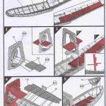 Airfix-A-09138Supermarine-Walrus-Mk-I-140-150x150 Supermarine Walrus Mk. I von Airfix in 1:48 ( A09183 )