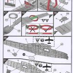 Airfix-A-09138Supermarine-Walrus-Mk-I-142-150x150 Supermarine Walrus Mk. I von Airfix in 1:48 ( A09183 )