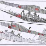 Airfix-A-09138Supermarine-Walrus-Mk-I-143-150x150 Supermarine Walrus Mk. I von Airfix in 1:48 ( A09183 )