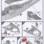 Airfix-A-09138Supermarine-Walrus-Mk-I-144-150x150 Supermarine Walrus Mk. I von Airfix in 1:48 ( A09183 )