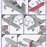 Airfix-A-09138Supermarine-Walrus-Mk-I-148-150x150 Supermarine Walrus Mk. I von Airfix in 1:48 ( A09183 )
