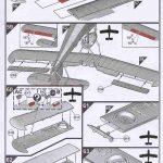 Airfix-A-09138Supermarine-Walrus-Mk-I-150-150x150 Supermarine Walrus Mk. I von Airfix in 1:48 ( A09183 )