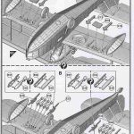 Airfix-A-09138Supermarine-Walrus-Mk-I-74-150x150 Supermarine Walrus Mk. I von Airfix in 1:48 ( A09183 )