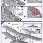 Airfix-A-09138Supermarine-Walrus-Mk-I-76-150x150 Supermarine Walrus Mk. I von Airfix in 1:48 ( A09183 )
