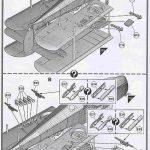 Airfix-A-09138Supermarine-Walrus-Mk-I-80-150x150 Supermarine Walrus Mk. I von Airfix in 1:48 ( A09183 )