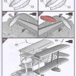 Airfix-A-09138Supermarine-Walrus-Mk-I-81-150x150 Supermarine Walrus Mk. I von Airfix in 1:48 ( A09183 )