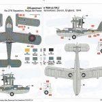 Airfix-A-09138Supermarine-Walrus-Mk-I-85-150x150 Supermarine Walrus Mk. I von Airfix in 1:48 ( A09183 )