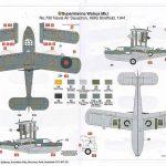 Airfix-A-09138Supermarine-Walrus-Mk-I-86-150x150 Supermarine Walrus Mk. I von Airfix in 1:48 ( A09183 )