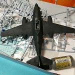 Airfix-A03088-me-262-A-1a-Box-1-150x150 Messerschmitt Me 262 A-1a im Maßstab 1:72 von Airfix (Airfix A 03088 )