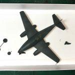 Airfix-A03088-me-262-A-1a-Box-2-150x150 Messerschmitt Me 262 A-1a im Maßstab 1:72 von Airfix (Airfix A 03088 )