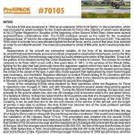 Eduard-70105-Avia-Bk.534-Luftwaffe-11-150x150 Avia Bk.534 von Eduard ( # 70105 )