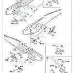Eduard-70105-Avia-Bk.534-Luftwaffe-49-150x150 Avia Bk.534 von Eduard ( # 70105 )