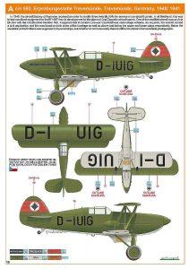 Eduard-70105-Avia-Bk.534-Luftwaffe-5-211x300 Eduard 70105 Avia Bk.534 Luftwaffe (5)