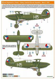 Eduard-70105-Avia-Bk.534-Luftwaffe-8-210x300 Eduard 70105 Avia Bk.534 Luftwaffe (8)