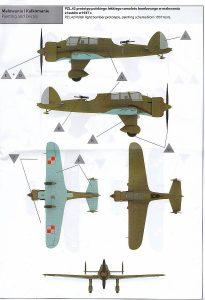 IBG-72509-PZL-P-4-205x300 IBG 72509 PZL P (4)