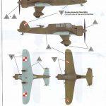 IBG-72509-PZL-P-5-150x150 PZL P.42 in 1:72 von IBG (# 72509)