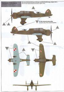 IBG-72509-PZL-P-5-208x300 IBG 72509 PZL P (5)