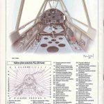 Monografie-Lotnicze-23-PZL-P-2-150x150 Literatur zur PZL P.23 Karas