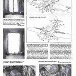 Monografie-Lotnicze-23-PZL-P-7-150x150 Literatur zur PZL P.23 Karas
