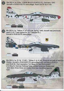 PrintScale-72125-Me-262-Schwalbe-4-212x300 PrintScale 72125 Me 262 Schwalbe (4)