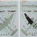 Revell-03928-Heinkel-He-219-A-0-27-150x150 Heinkel He 219 A-0/A-2 in 1:32 von Revell (03928 )